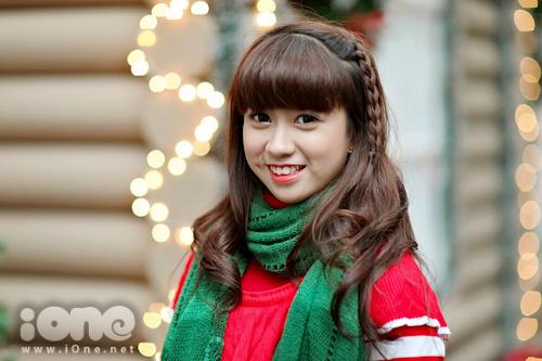 truongxuan-3-8261-1398151344.jpg