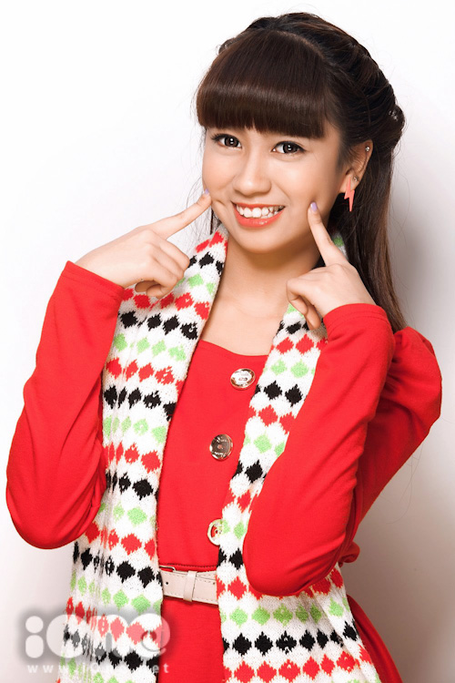 truongxuan-4-1577-1398151344.jpg