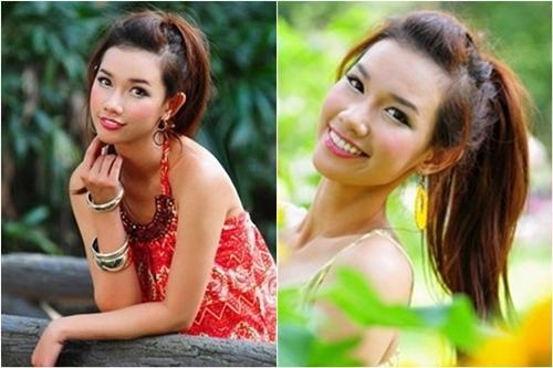 hot-girl-thuo-xua-1.jpg