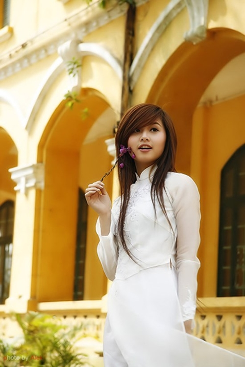 hot-girl-thuo-xua-15.jpg
