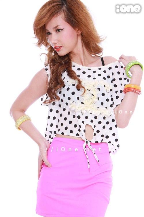hot-girl-thuo-xua-2.jpg