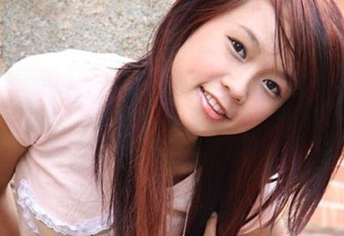 hot-girl-thuo-xua-27.jpg