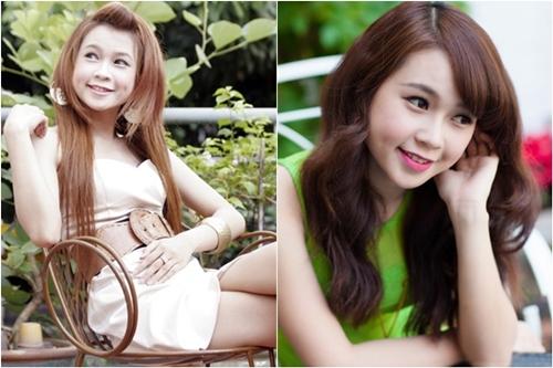 hot-girl-thuo-xua-28.jpg