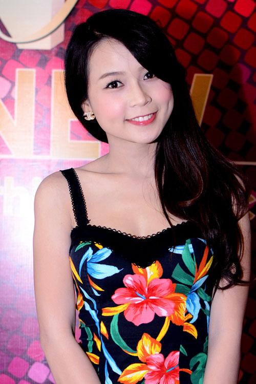 hot-girl-thuo-xua-29.jpg