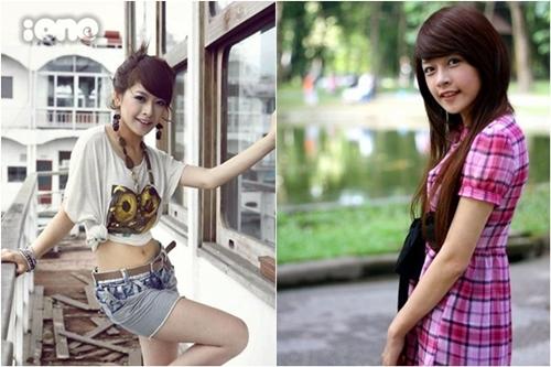 hot-girl-thuo-xua-6.jpg