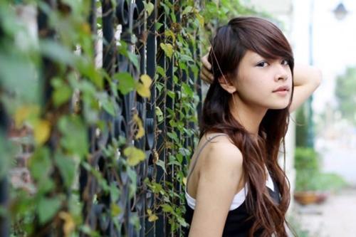 hot-girl-thuo-xua-7.jpg