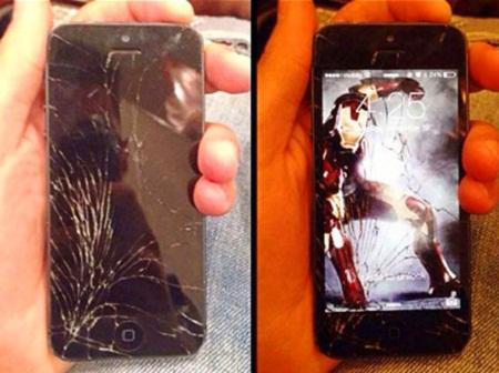 broken-iphone-screen-7244-1398298528.jpg