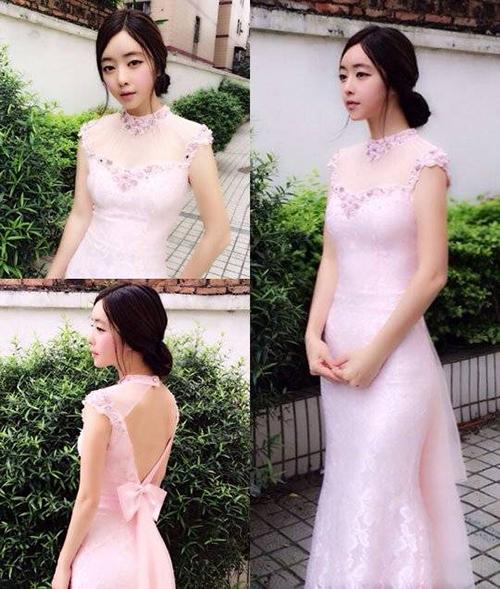 hong-soo-ah_1398138633_af_org.jpg