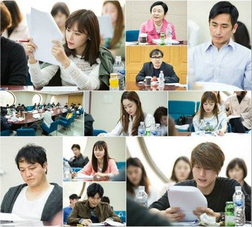 hwang-jung-eum_1398211257_af_org.jpg
