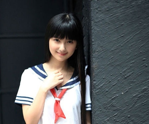 my-nhan-khong-tuoi-3.jpg