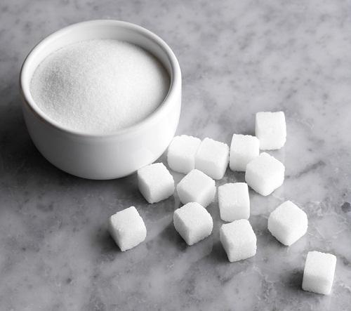sugar-5079-1398296614.jpg
