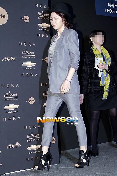 Jang-Jae-In-6609-1398400425.jpg