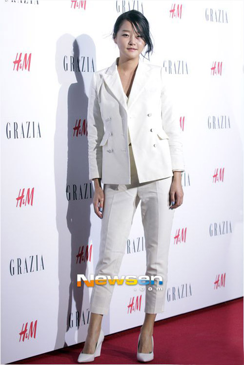 Kim-Seung-Hyun-8448-1398400426.jpg