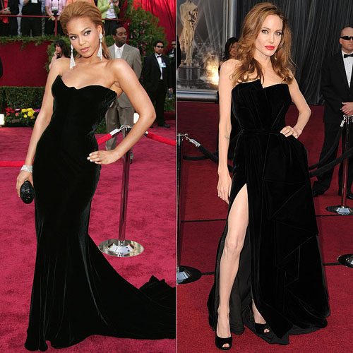 Sexy-Gowns-2176-1398422883.jpg