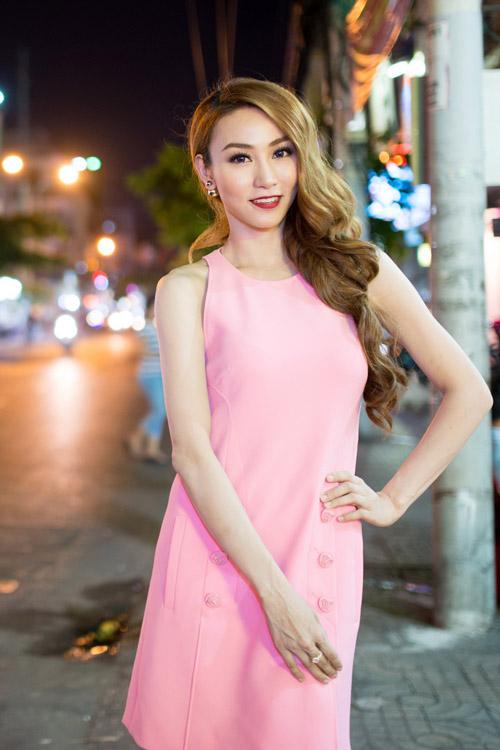 Photo: Hải Nguyễn, Thành Luân, Khoa Nguyễn