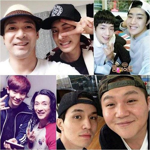 EXO-Chanyeol-lee-dong-wook-seo-kang-jun_1398343376_af_org.jpg