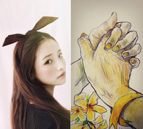 ha-yeon-soo-1398358582-af-org-2120-13983