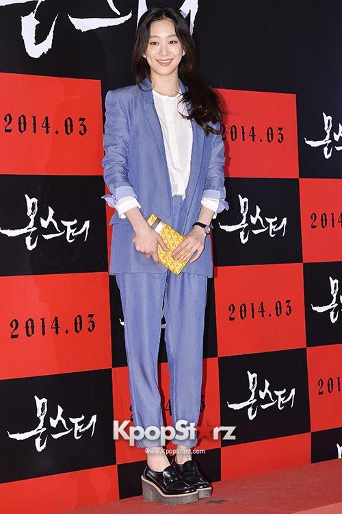 joo-da-young-jung-ryeo-won-kim-6626-6718