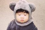 kka-moong-5-9483-1397465131-3992-1398396