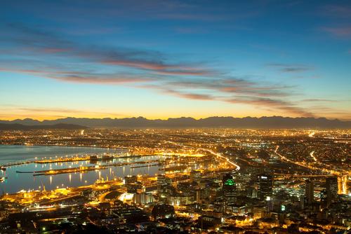 Nam Phi.jpg