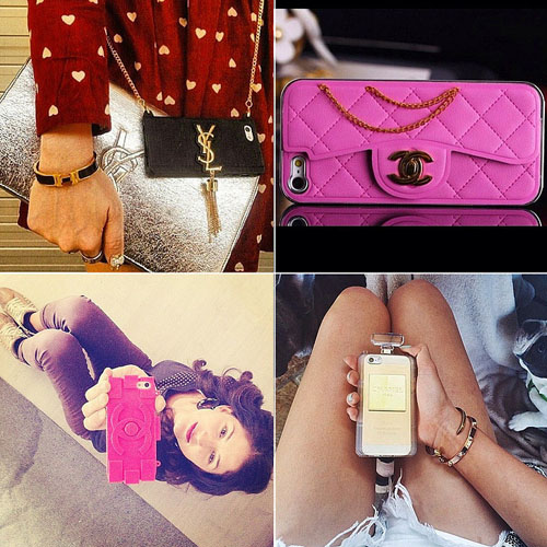 Chanel-iPhone-Covers-5436-1398484773.jpg