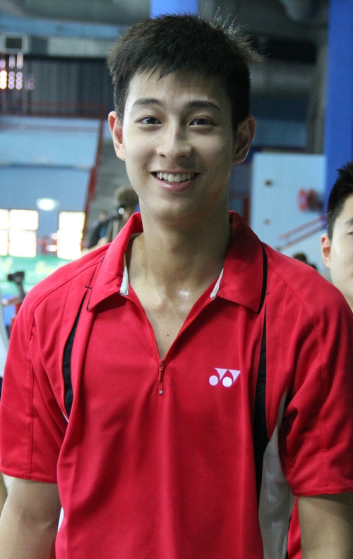 Hong-Nam-hot-boy-cau-long-1-7427-1398529