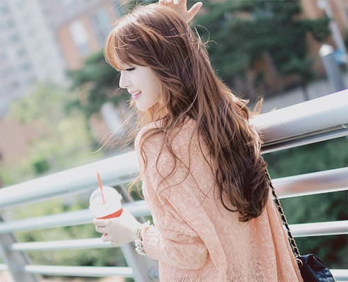 girl-kim-shin-yeong-korean-ulzzang-Favim.com-1003843.jpg
