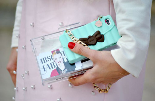 iphone-case-bag-streetstyle-4367-1398486