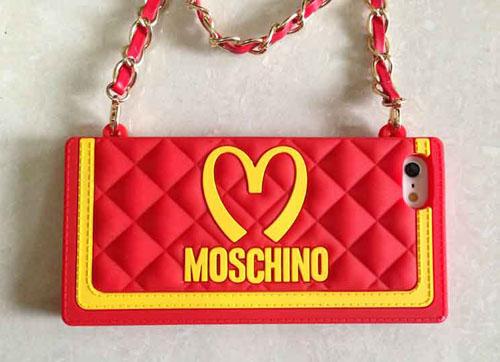 moschino-ip3907-lrg-3551-1398484773.jpg