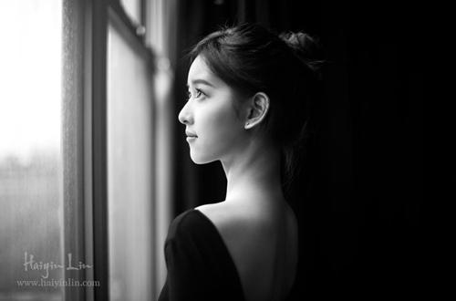 zhang-ze-tian-6306-1398504570.jpg