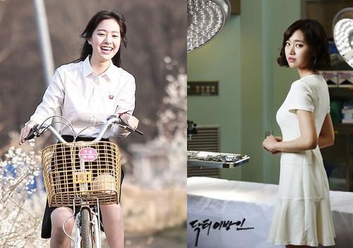 jinseyeon.png