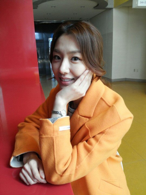 seo-ji-hye-picture-during-filming.jpg