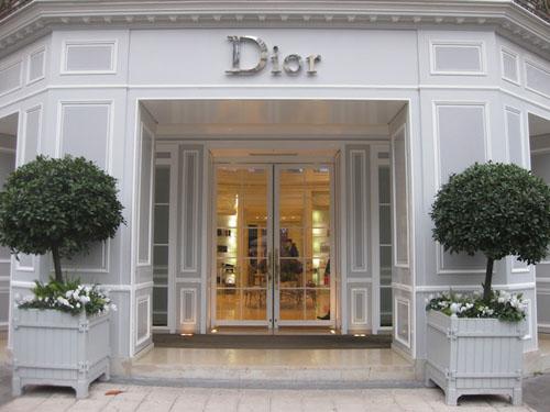 boutique-dior-2813-1398660243.jpg