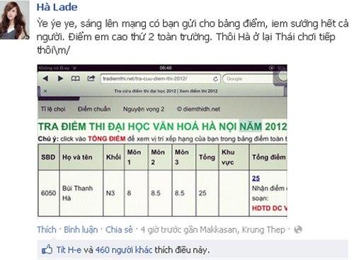 ha-lade-a-khoa-dai-hoc-433773-1372691942