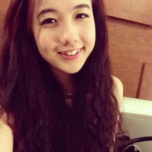 hot-girl-Viet-19-9304-1398661096.jpg