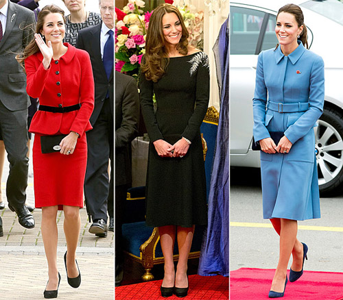 1397494114-kate-middleton-640-4375-13987