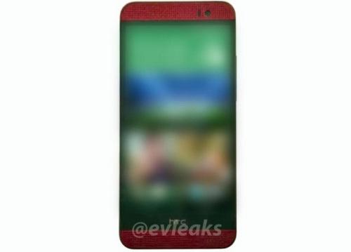 HTC-One-M8-ACe-1407-1398759046-5445-1398