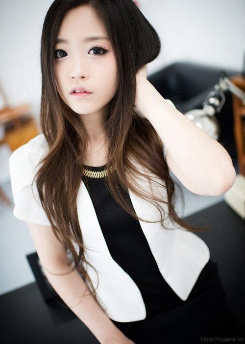 Tomia-cosplay-11-jpeg-8446-1398768097.jp