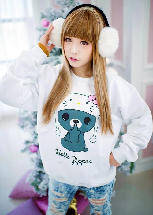 Tomia-cosplay-2-2831-1398768096.jpg