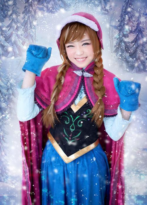 Tomia-cosplay-8-9883-1398768097.jpg