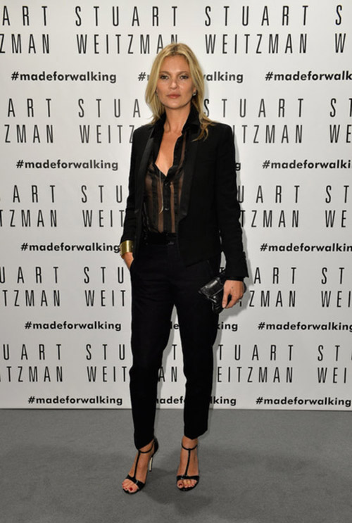 kate-moss-during-mfw-spring-20-4266-2632