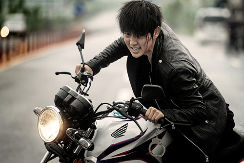 Two Weeks Lee Jun Ki 2.jpg