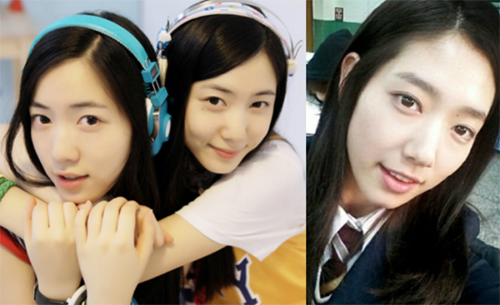 hyoyoung-hwayoung-park-shin-hye-800x488.png