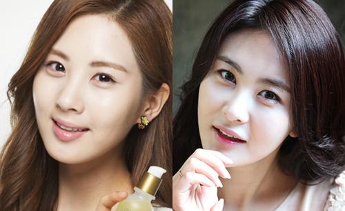 seo-hyun-son-eun-seo-800x489.png