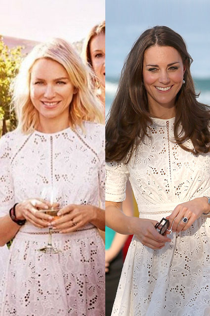 425-naomi-watts-kate-middleton-7684-7047