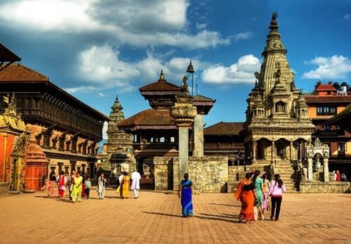 Bhaktpur-3364-1399043464.jpg