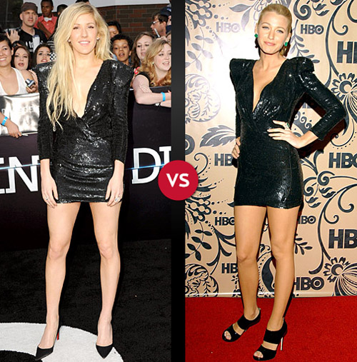 Ellie-Goulding-vs-Blake-Lively-3008-1399