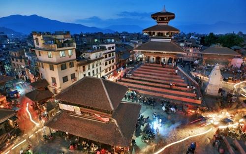 Katmandu-9332-1399043460.jpg