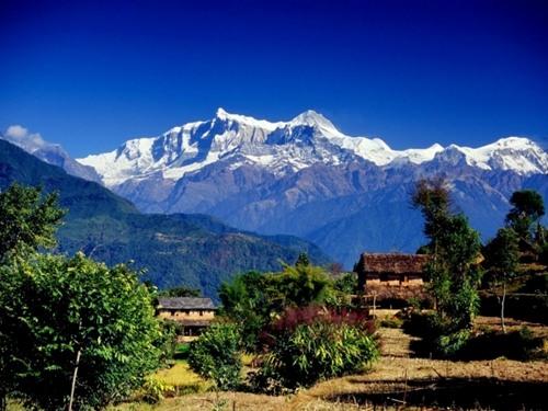 Pokhara-6575-1399043464.jpg