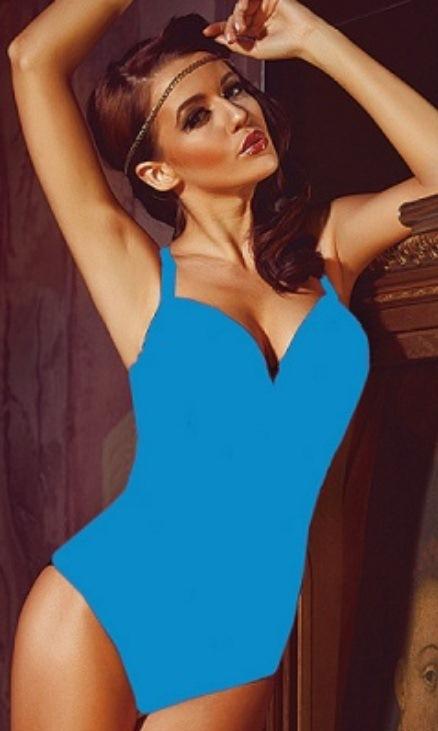 bathingsuit-psd-8383-1399049625.jpg